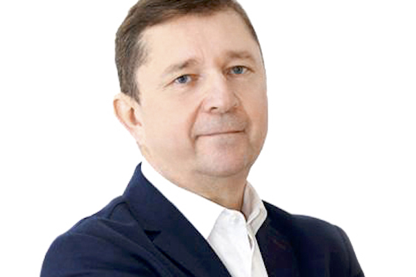 Jozef Bošiak