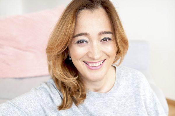 Říhová výkonnou ředitelkou Lagardere