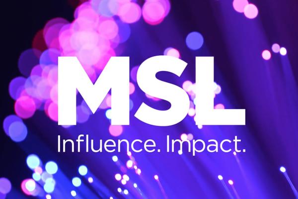 Publicis přivádí do Česka svou PR agenturu MSL