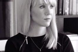 Pruszaková grafickou designérkou ve Fallonu