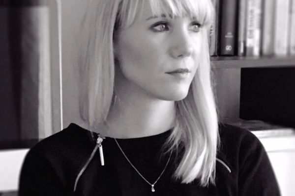 Veronika Pruszaková