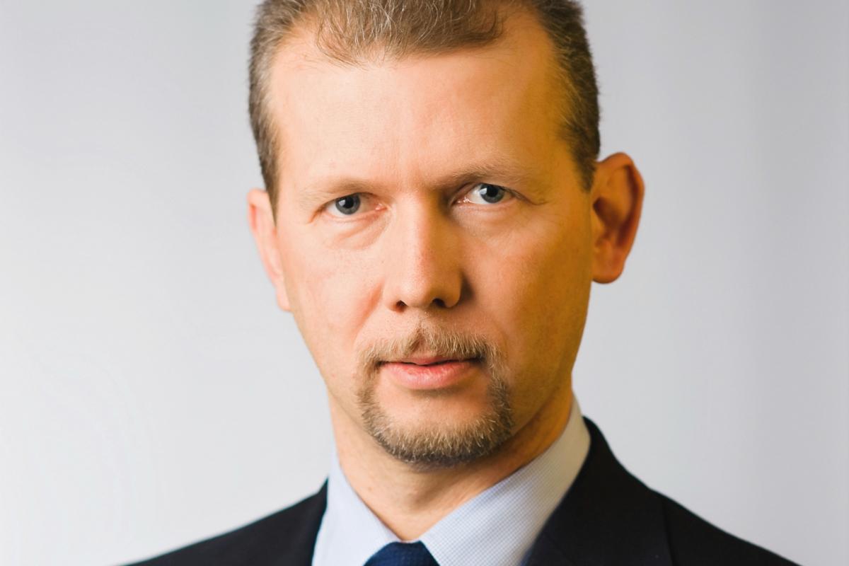 Pavel Zemene