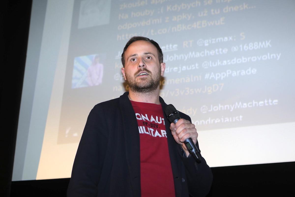 Petr Miklík zastupoval Kupi.cz