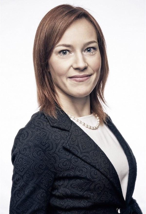Barbora Peterová