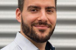 Wohlrab konzultuje digital v Newcastu
