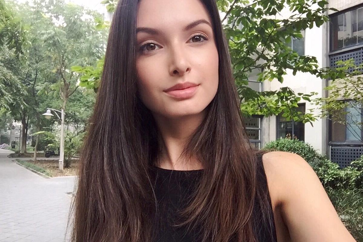 Adriana Sadílková