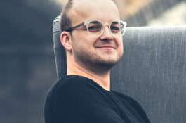Kreativu Digital Brain řídí Linhart z Ogilvy