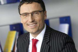 Eventový Euro Hub v Mladé frontě vede Novotný