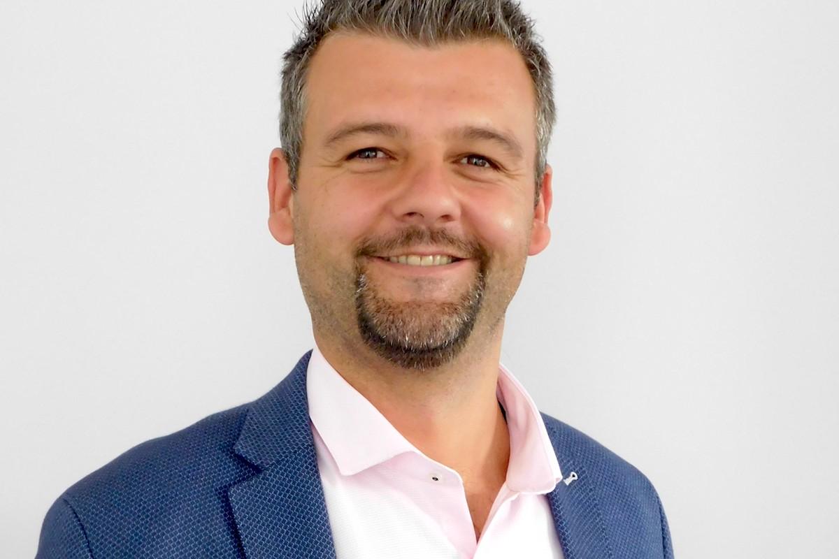 Ladislav Suško
