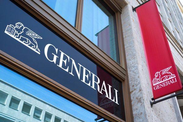 PR pro pojišťovnu Generali zajišťuje AC&C