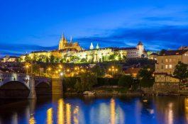 Stát chce Česko propagovat jako lídra inovací