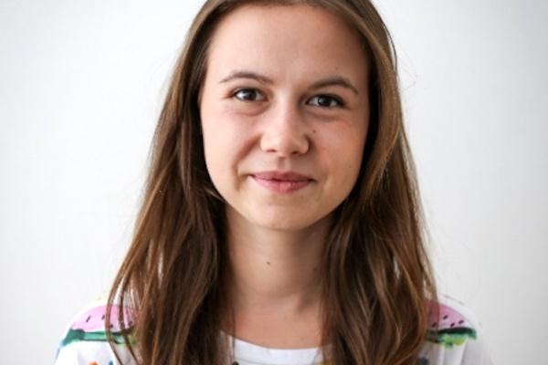 Hana Kožušníková