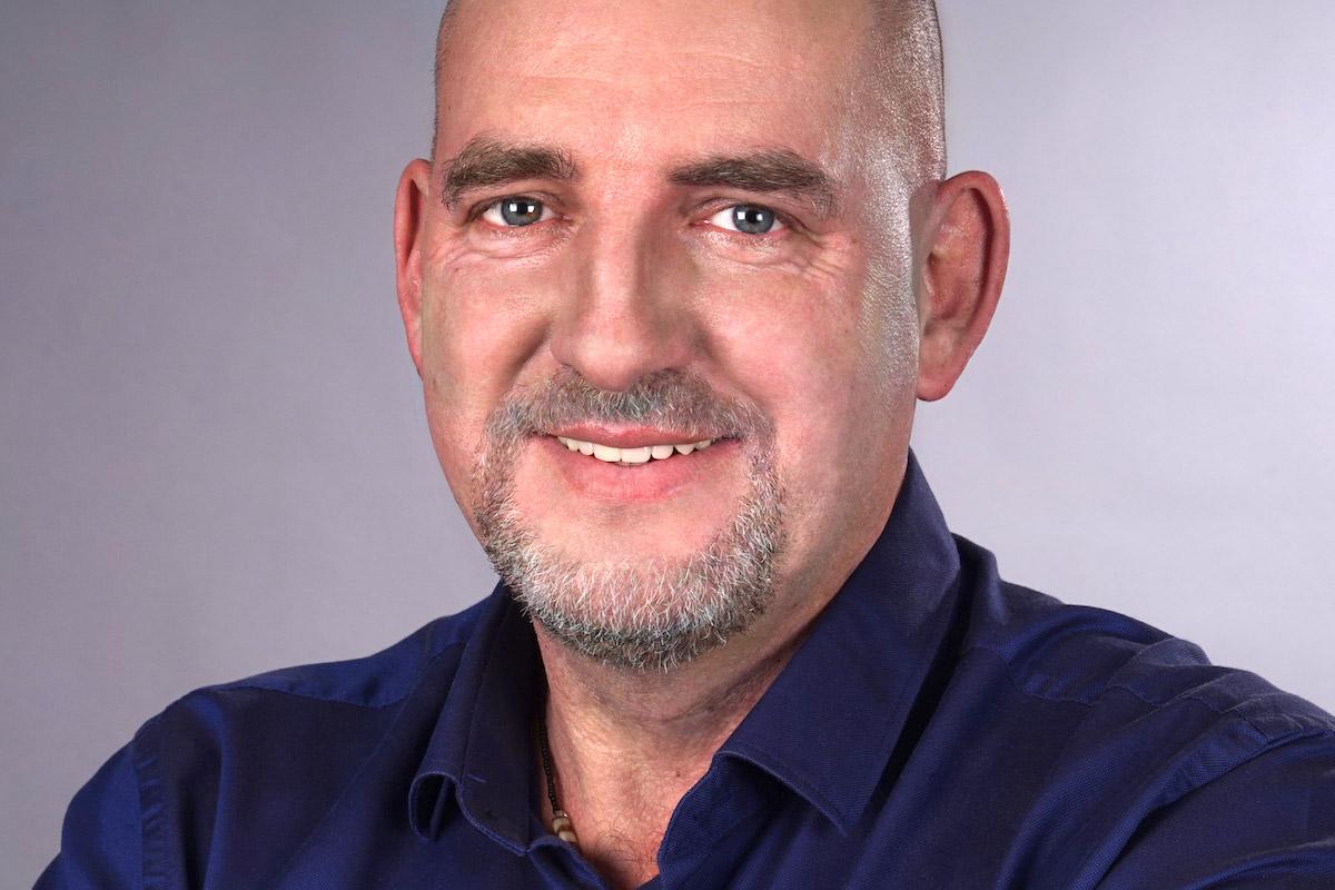 Václav Urban