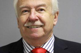 Místopředseda Hindls v Radě ČT skončil