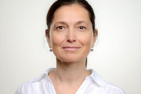 Domácí zpravodajství HN povede Klímová