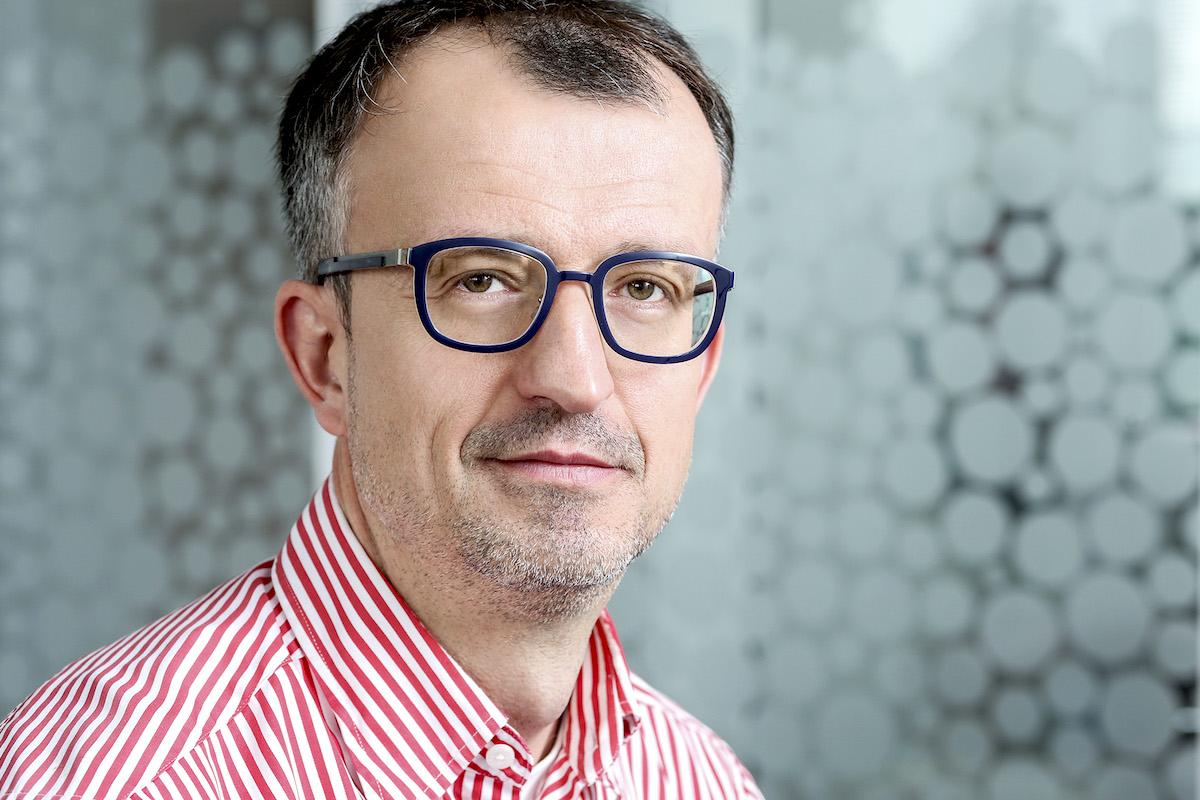 Jaroslav Aujezdský