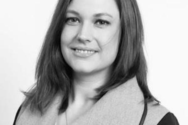 Marie Mocková