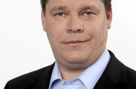 Švehlák jako ředitel zpravodajství na Nově skončil