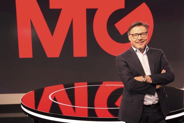 Kellnerova PPF kupuje televizi Nova v Bulharsku