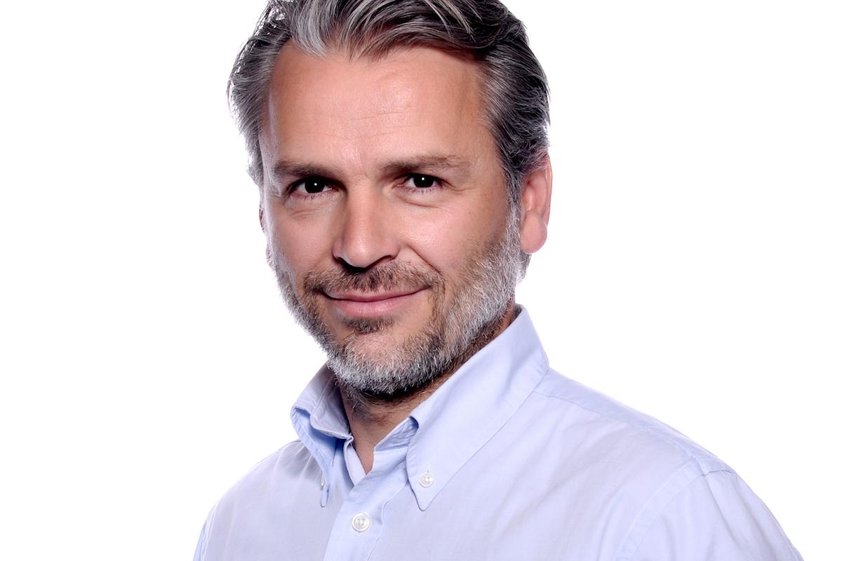 Petr Jiřička