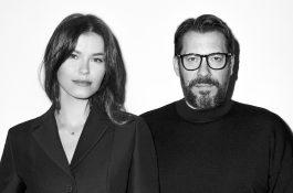 Vogue bude i v Česku, odstartuje zářijovým číslem