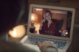 K Sokolovi v reklamě Vodafonu přibyla Svátková