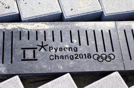 Jak sledovat zimní olympiádu v Pchjongčchangu