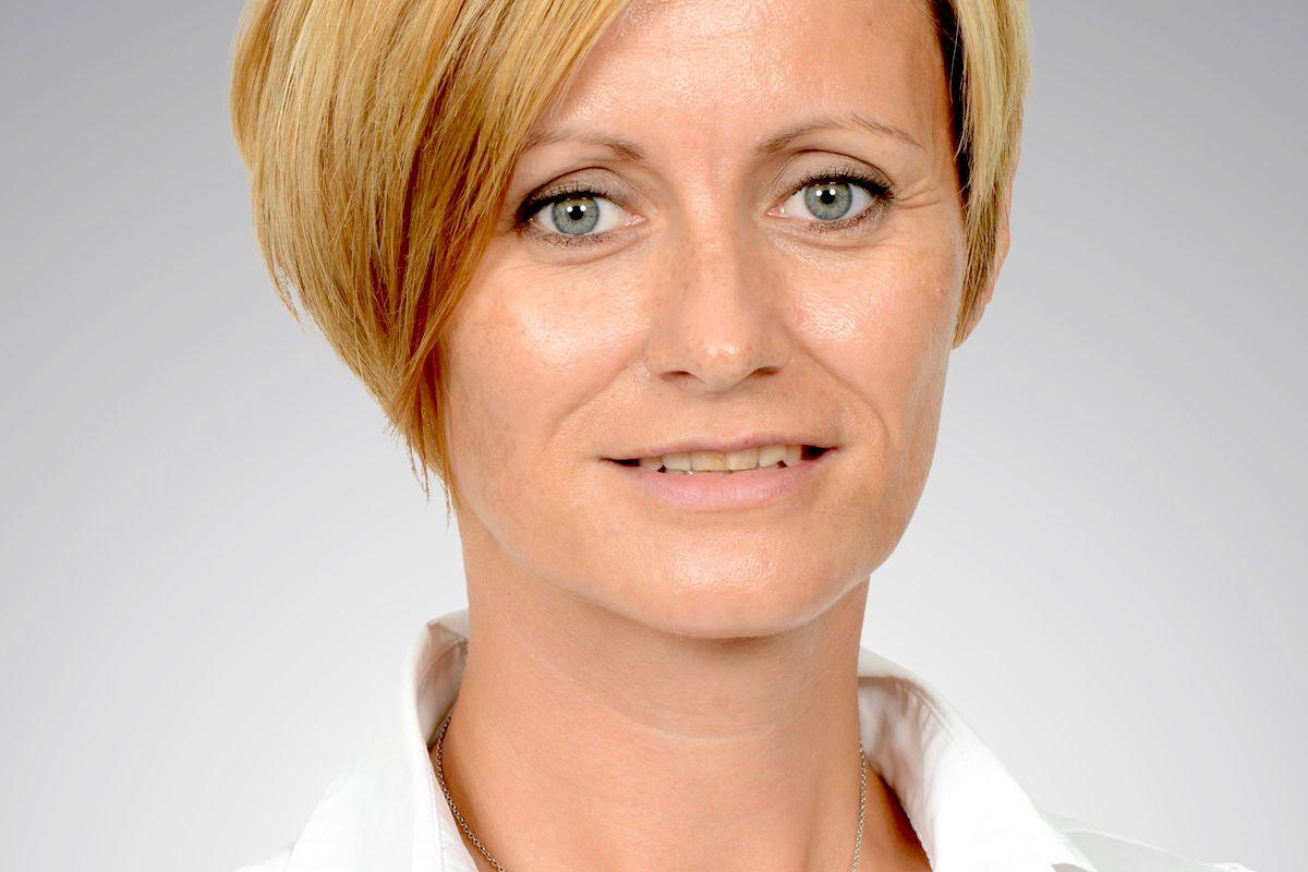 Martina Kučerová