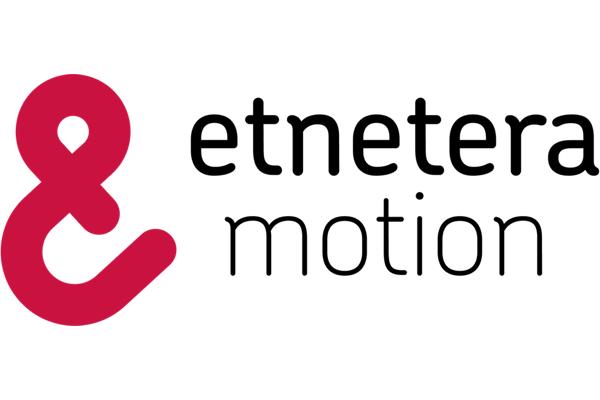 Etnetera Motion
