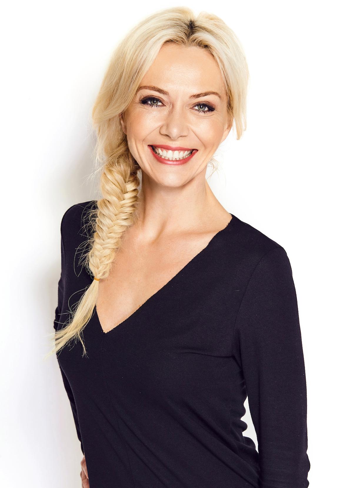 Helena Plívová