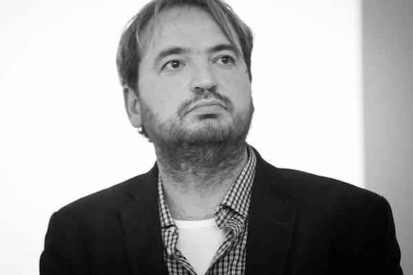 Do Seznam Zpráv nastoupil Dražan zEcha