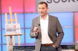 Barrandov znovu pokutován za nevyvážená tvrzení