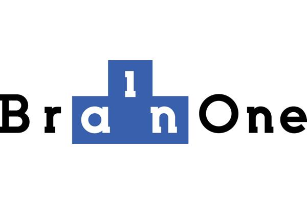 Brain One