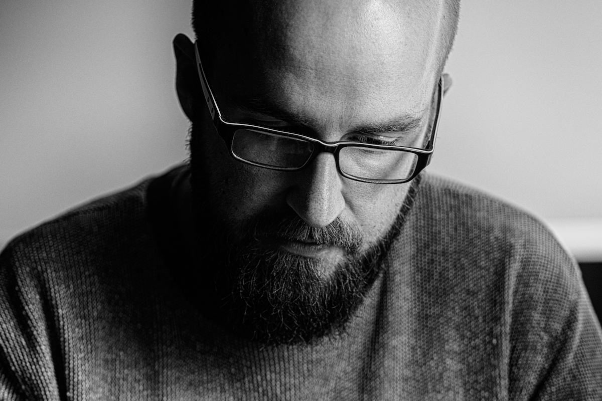 Martin Svetlík
