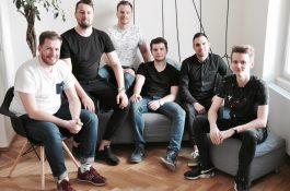 Agentura Brainz vítá v týmu šest nových mužů