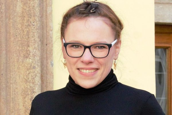 Čepelová je novou account manažerkou v AMI