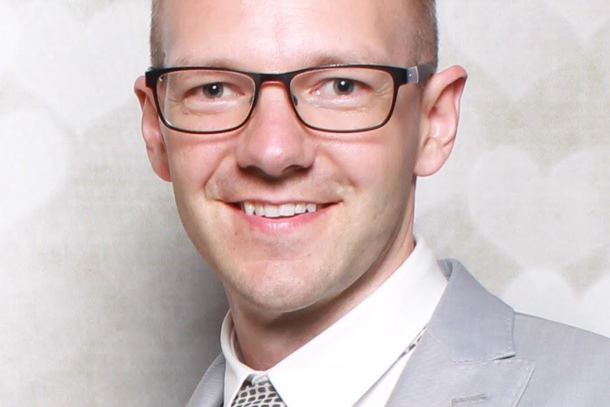 Jakub Loos