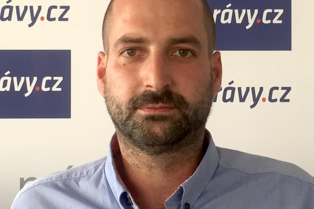 Lukáš Jančovič