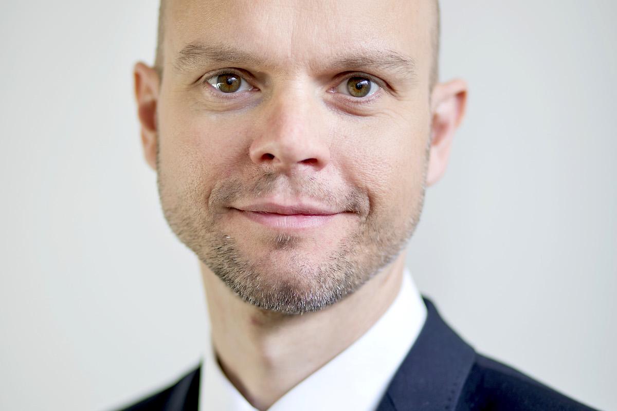 Marc-Andreas Brinkmann