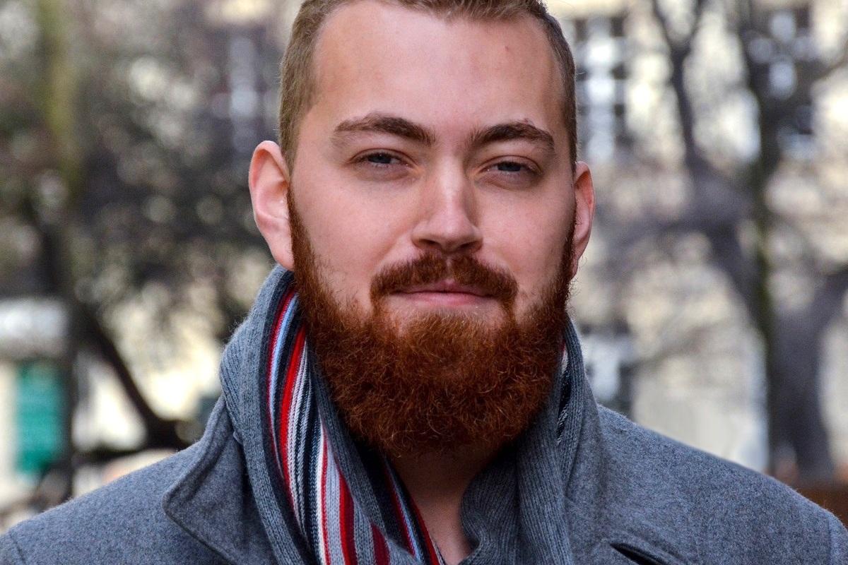 Nicolas Vrba