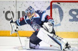 O hokejovou ligu se podělí ČT a O2 TV Sport
