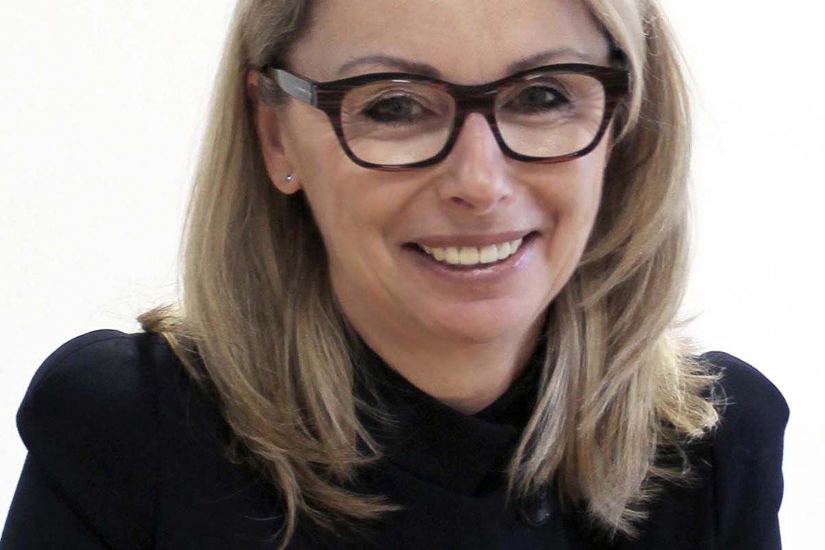 Zuzana Řezníčková