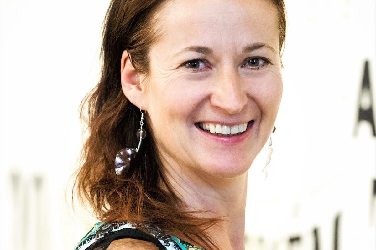 Barbora Bělíková