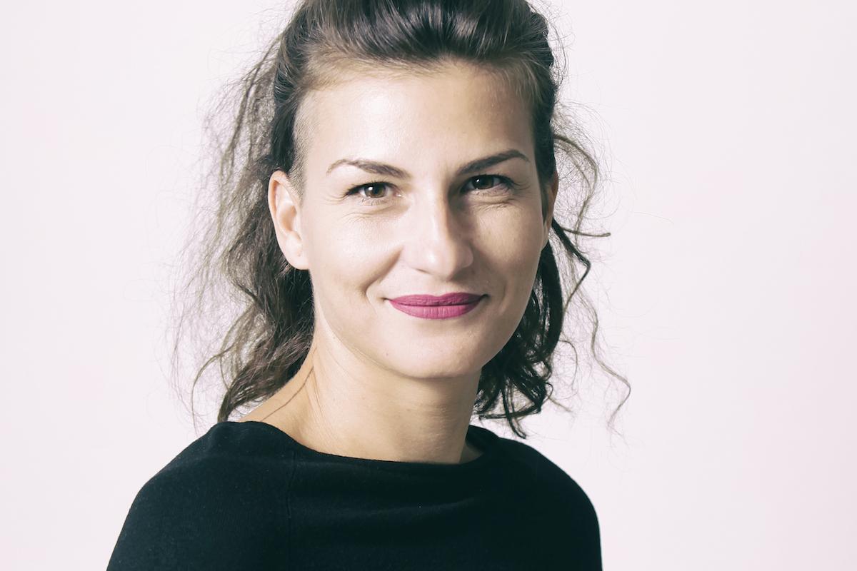 Katarina Kubicová