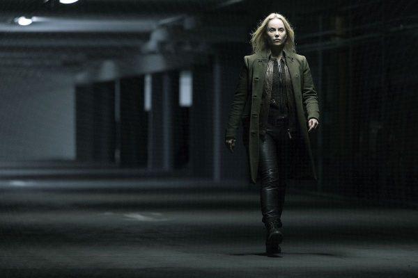 V Brně začne festival seriálové tvorby Serial Killer