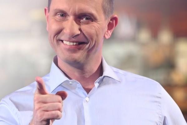 Barrandov přidá Týden podle Jaromíra Soukupa
