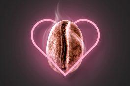 2Fresh zajistí digital pro Nescafé Dolce Gusto