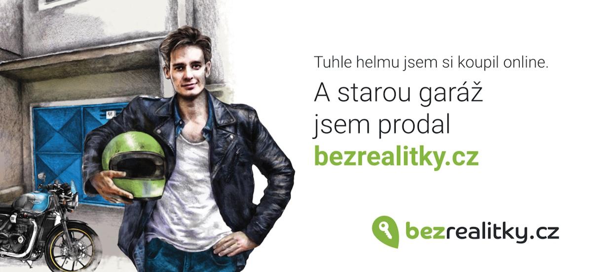 Bezrealitky.cz