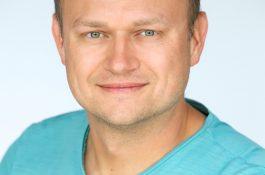 Kiwi.com ustavuje ředitele IT, bude jím Pavlík