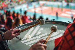Český volejbal redesignuje, má strategii od Raulu